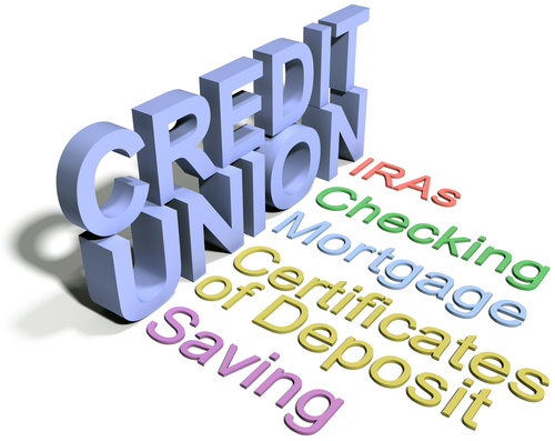 Credit Union Myths are Confusing to Consumers